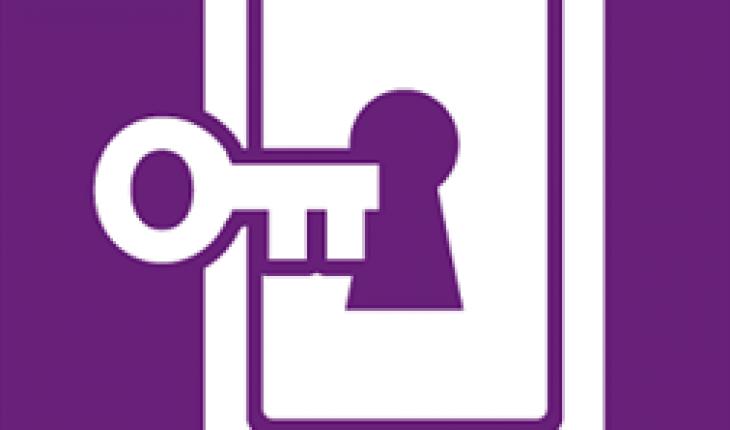 Phone Insider logo