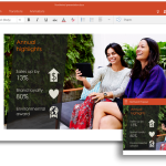 Office per Windows 10