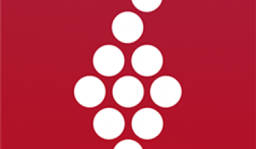 Vivino Wine Scanner logo