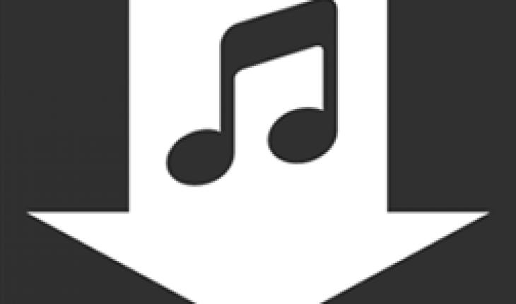Free Music+