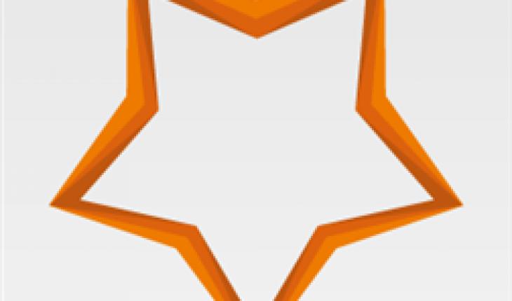 Wolfie keyboard l 39 app ideale per risolvere problemi di for App per risolvere i problemi di geometria
