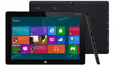 Yashi TabletBook NOTE X2