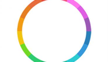 True Color for Windows