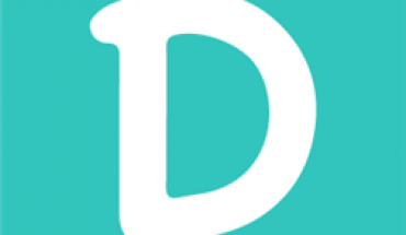 Dubscratch