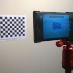 Lumia1020_lenscorrection