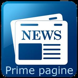 Prime Pagine logo