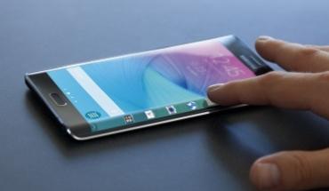 Presunto Samsung GalaxyS6