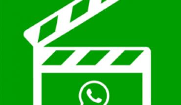 Whatsapp Video Optimizer logo