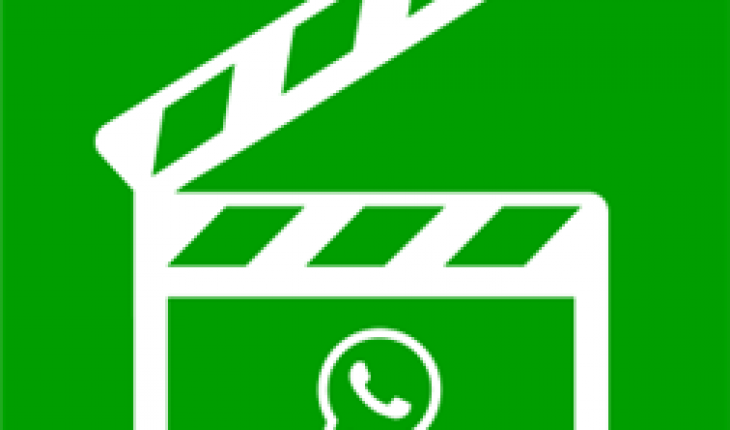 Whatsapp Video Optimizer logo