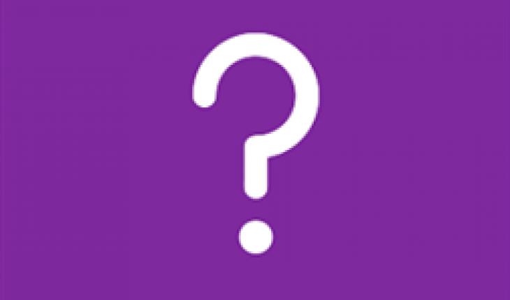 Lumia - Guida