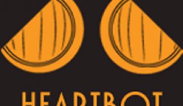 HeartBot Escape