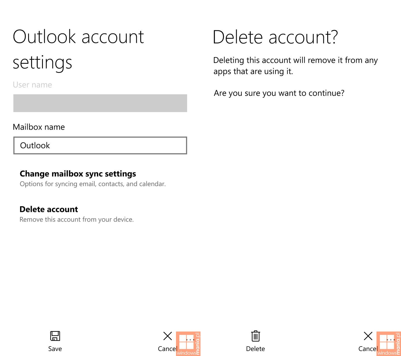 how to delete tumblr account phone