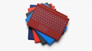 Tastiera per Surface 3