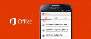 Office sui device Samsung
