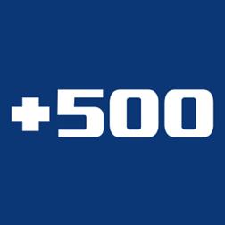 Plus500 Forum
