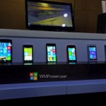 Windows Phone a WinHec 2015