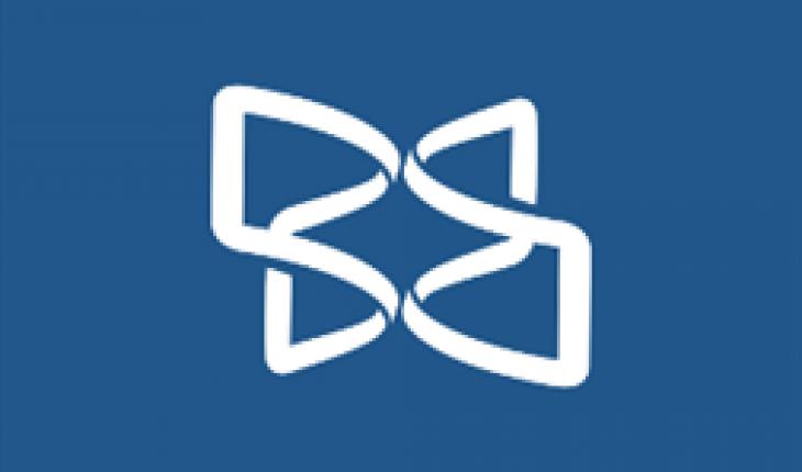 Xodo Docs logo