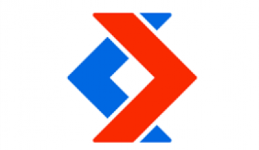 Satispay logo
