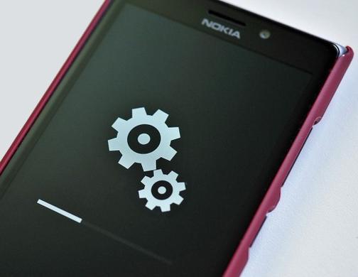 Microsoft aggiorna Windows Phone Recovery Tool per evitare il