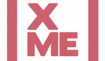 XME logo