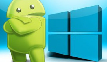 Android e Windows