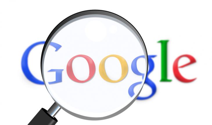 Google sotto la lente dell'Antitrust UE