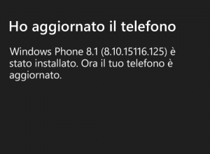 Update a GDR2 di WP8.1