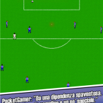 New Star Soccer