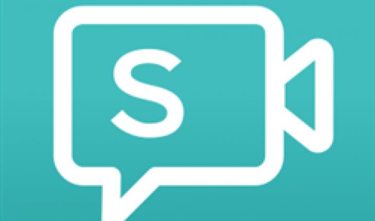 Streamago Social
