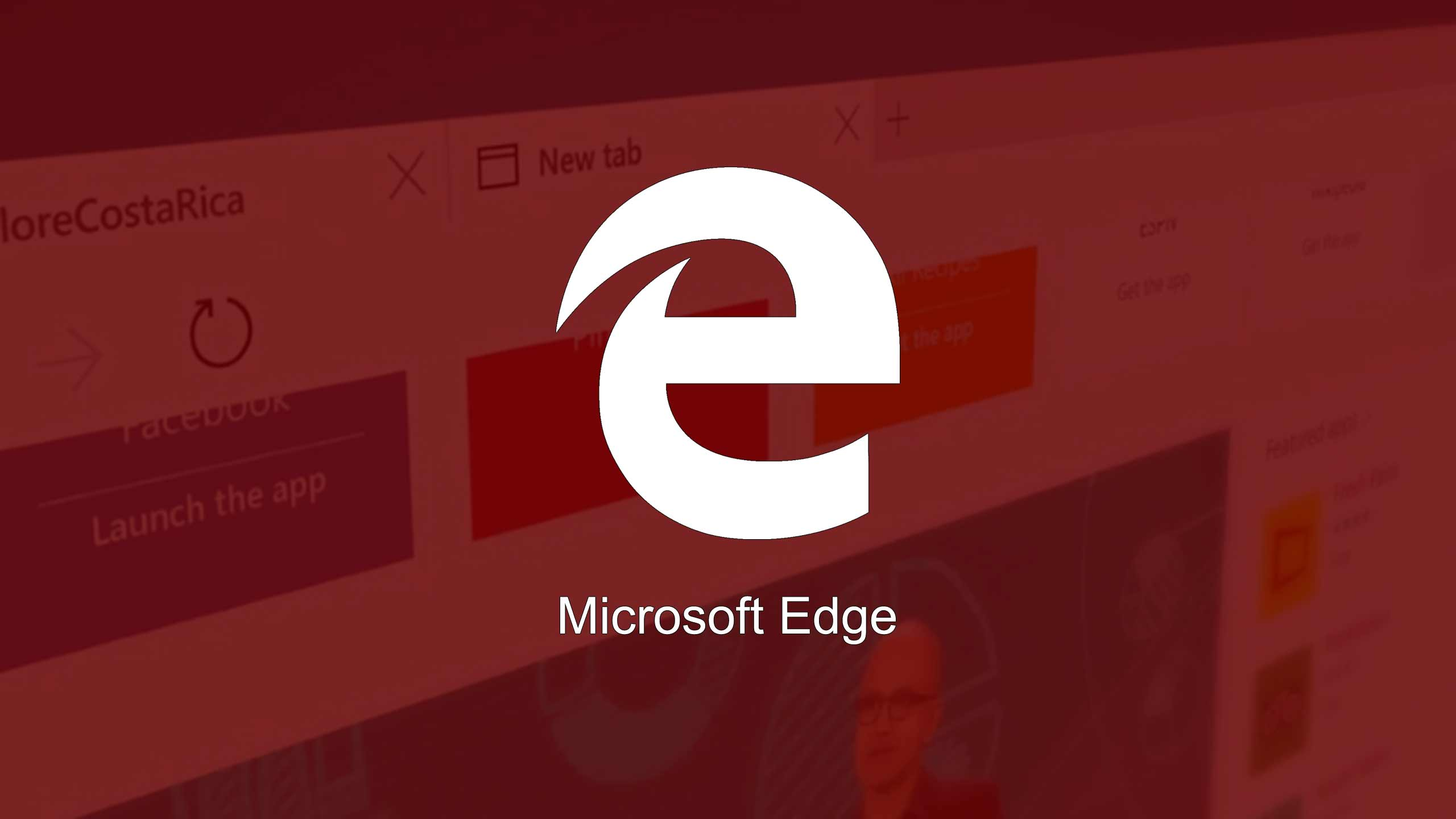 Microsoft annuncia Windows Defender Application Guard, renderà Microsoft Edge più sicuro!