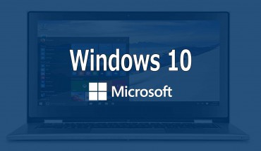 Windows 10 PC e Tablet