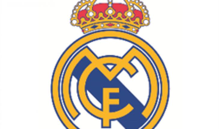 Realmadrid App logo