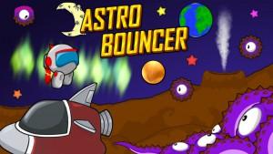 Astro Bouncer