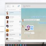Integrazione di Viber in Cortana
