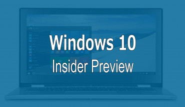 Windows10PCPreview