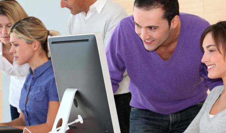 Corsi di formazione Microsoft