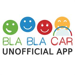 BlaBlaCar Unofficial