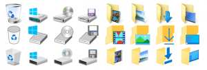 Build 10130 di Windows 10 Preview per PC