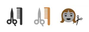 nuove Emoji in Windows 10