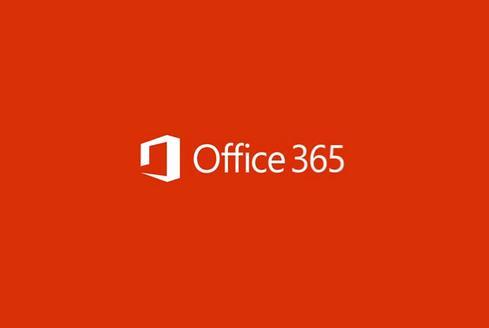 Microsoft illustra le novitĂ in arrivo su Office 365 e Outlook web