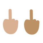 nuove Emoji in Windows 10
