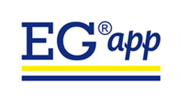 EGapp