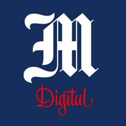 Il Messaggero Digital logo