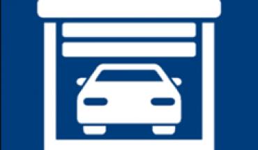 Il mio garage logo