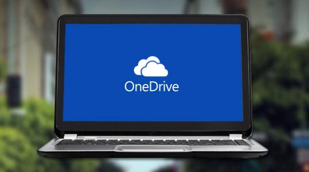 I placeholder di OneDrive torneranno in una delle future release di Windows 10