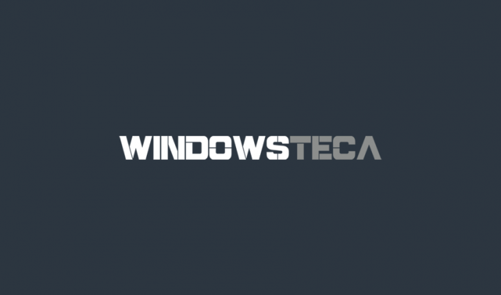 Windowsteca App