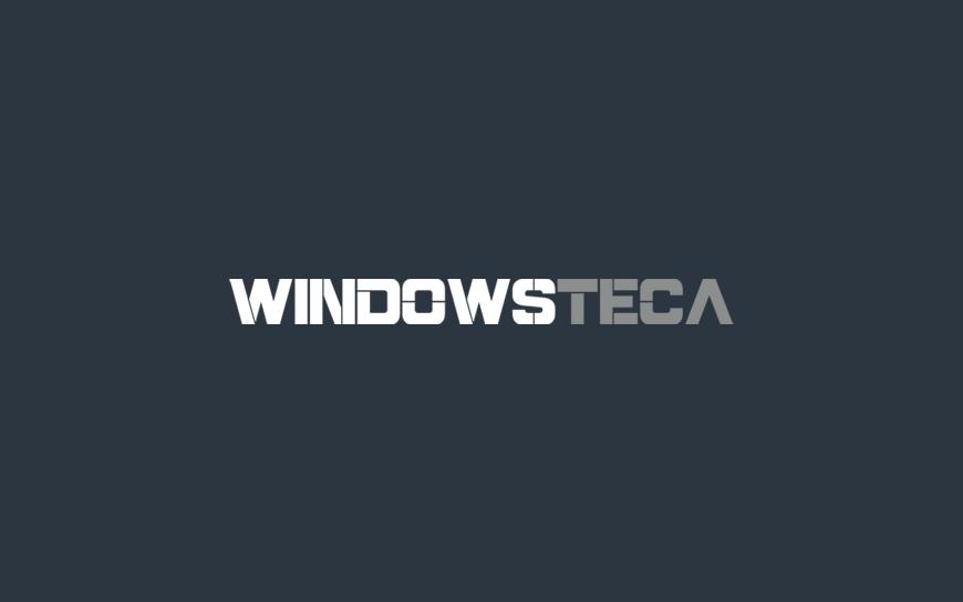 La Windowsteca App si aggiorna per i dispositivi Windows Phone 8.1 e Windows 10 Mobile