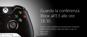 XboxE3