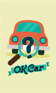 OkCar