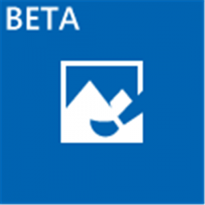 Lumia Creative Studio Beta